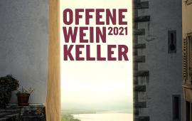 Offene Weinkeller 2021 See
