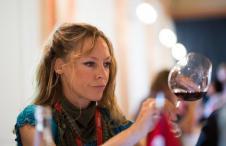 Mondial des Pinots 2016, swiss wine, vin suisse, schweizer Weine, vino svizzero