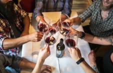 Swiss Wine Weinonkel