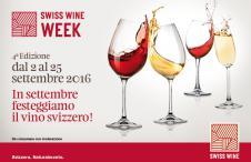 Swiss Wine Week IT