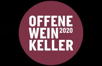 Offene Weinkeller 2020