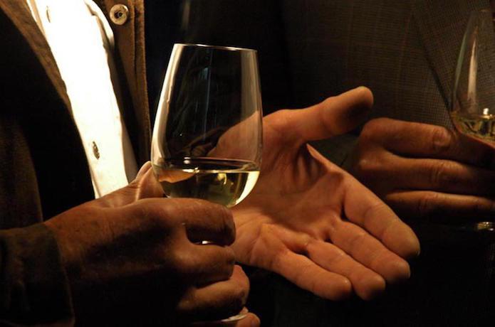 Schweizer Weine Preis Grand Prix