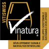 Swiss Wine Vinatura Vitiswiss